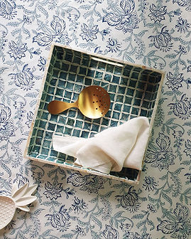 Mother-of-Pearl-Tray-Blue-Squared-1.jpg