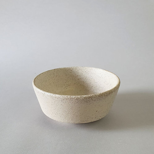 Japanese Collection: Soup Bowl