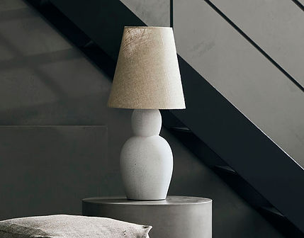 Orga-Table-Lamp-sm-sm.jpg