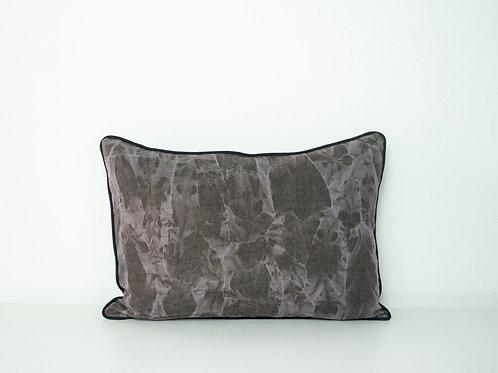 Madulu Handmade Cushion Cover by Jezzroom