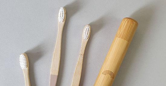 Brushes%2520Container%25203%2520sm_edite