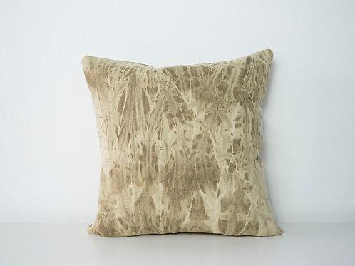 Ponui Handmade Cushion Cover by Jezzroom