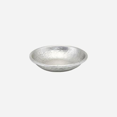 Kollan Bowl