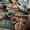Thumbnail: Silicone Suction Bowl by Mushie: Blush