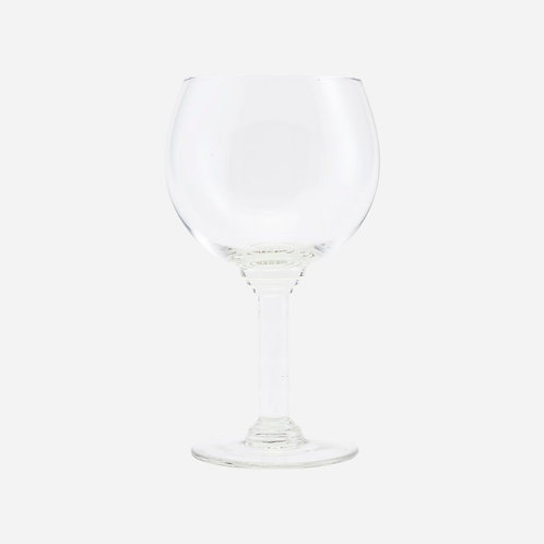 Nouveau Wine Glass by House Doctor