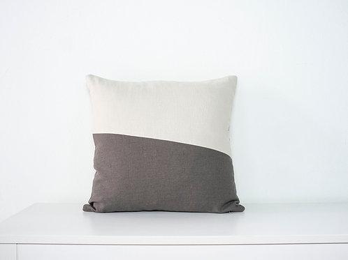 Gerona Cushion Cover by Jezzroom