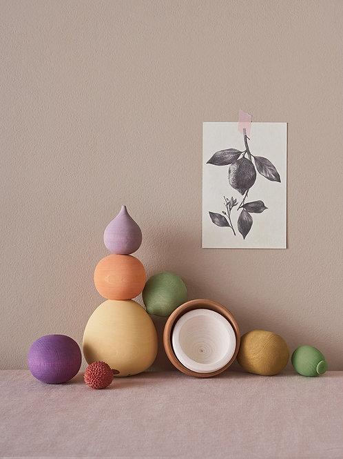 Fruits Set Vol 2