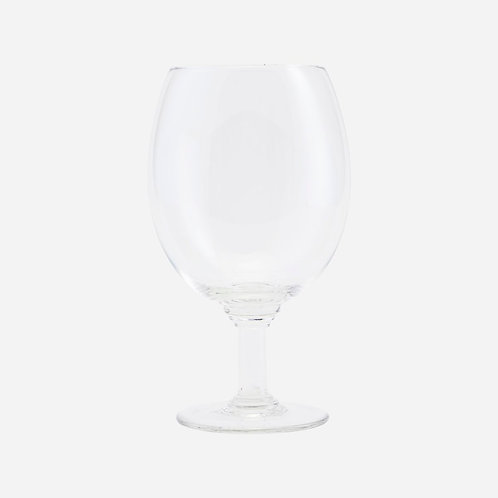 Nouveau Beer Glass by House Doctor