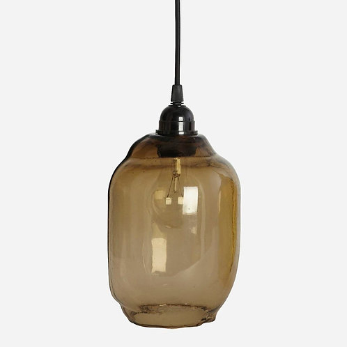 Goal Lampshade Small by House Doctor