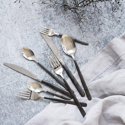 Cutlery Set, Ox
