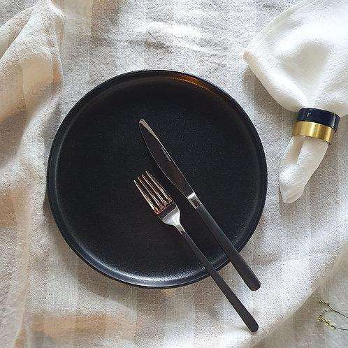 Soho Dinner Plate