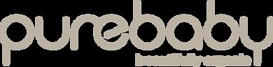 purebaby logo 2008.png