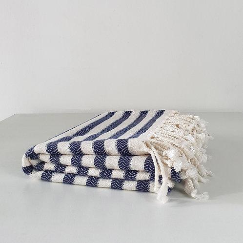 Ergani Bamboo Towel