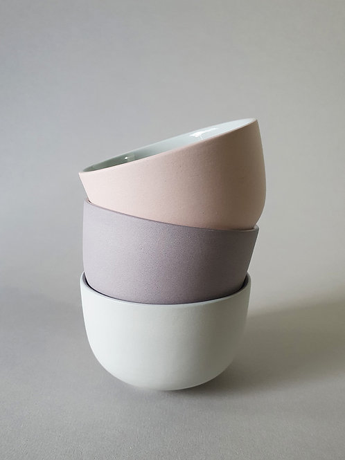 Cup by KS Studio