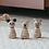 Thumbnail: Panda Stacking Toy