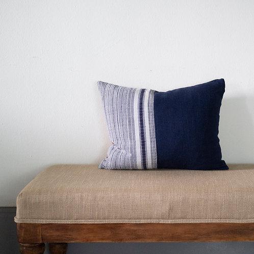 Lhohi Cushion Cover by Jezzroom