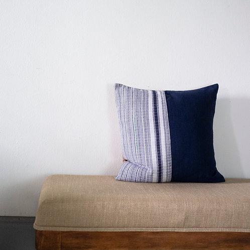 Huraa Cushion Cover by Jezzroom