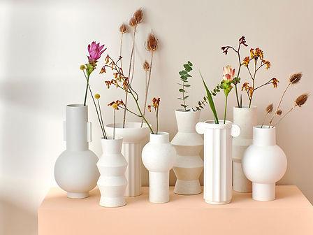 White-Vases-Life-HKliving.jpg