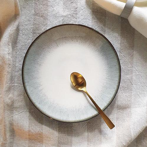 Antwerp Breakfast Plate
