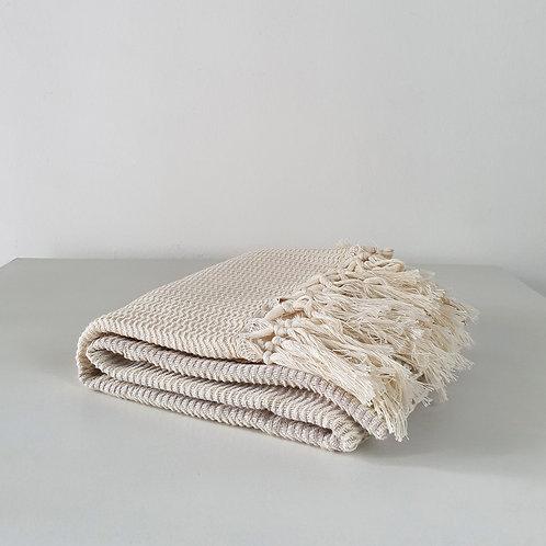 Milas Towel
