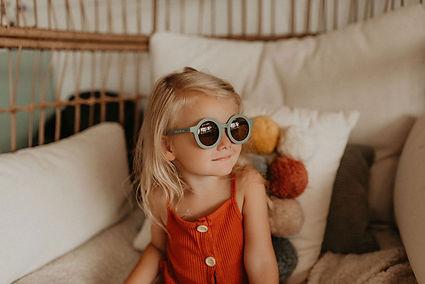 Sustainable Sunglasses_FERN_SKU-SUN 04 (