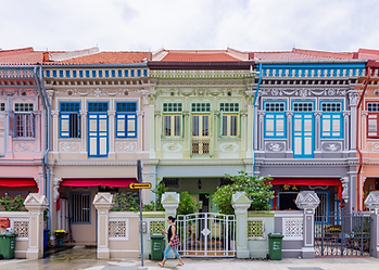 joo-chiat.png