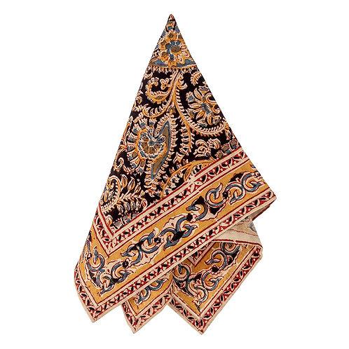 Hasina Napkin Cloth