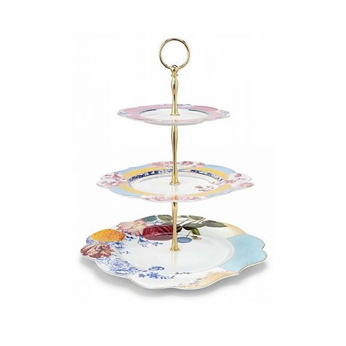 Cake Stand Royal by Pip Studio