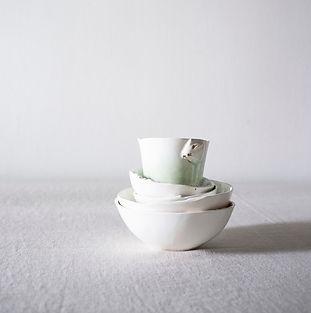 mugs and bowls5_edited.jpg