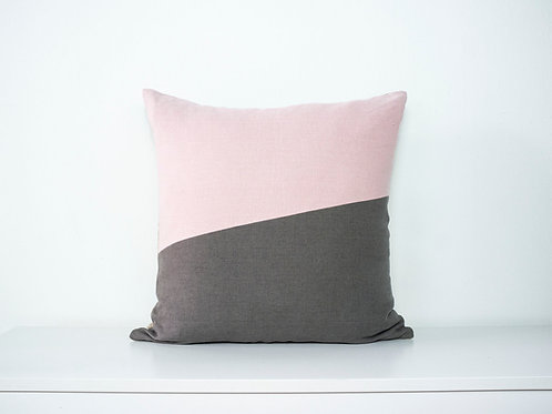 Brussels Cushion Cover by Jezzroom
