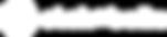 logo_etch.png