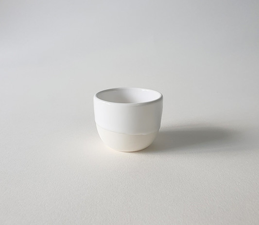 TABLEWARE BY ARTISTS