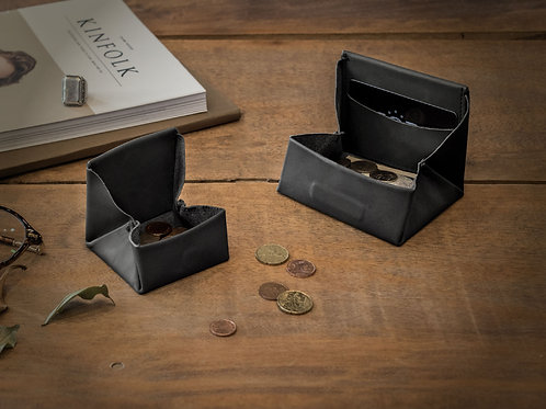 Coin Pocket