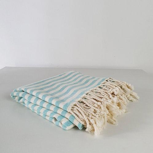 Zile Towel