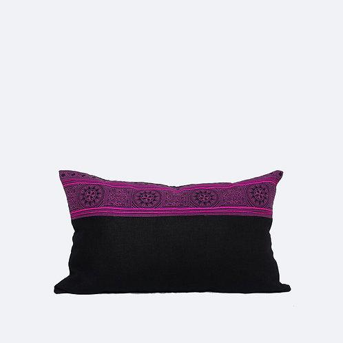 Muiri Cushion Cover by Jezzroom