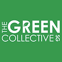 TGC+green+logo.png