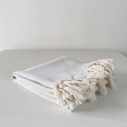 Soke Towel: Ice