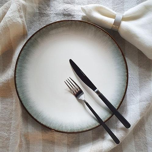 Antwerp Dinner Plate