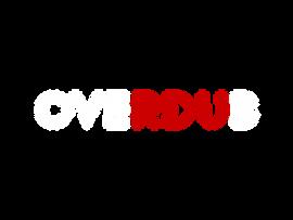 oveRDUb logo