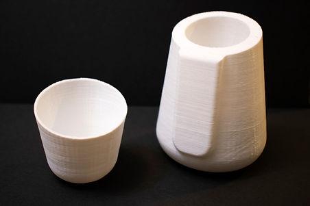 Prototyping_3DPrint.jpeg