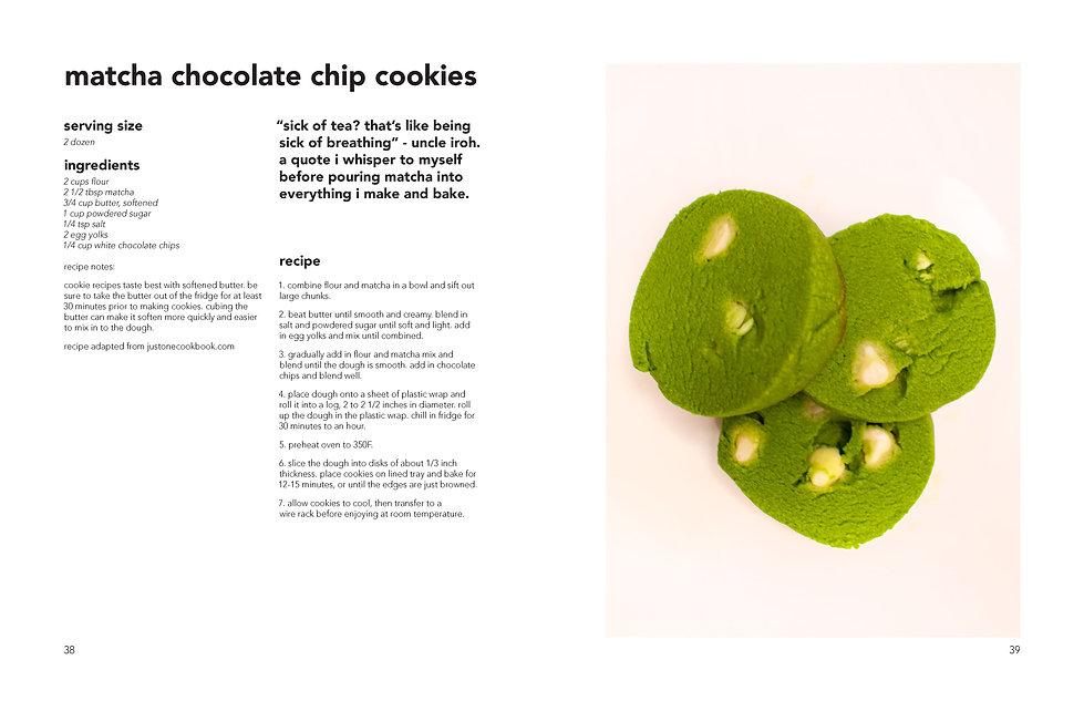 matchachocolatechipcookies.jpg