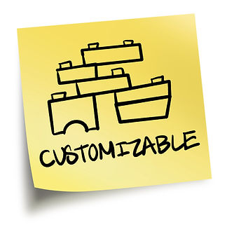 designprinciple_customizable