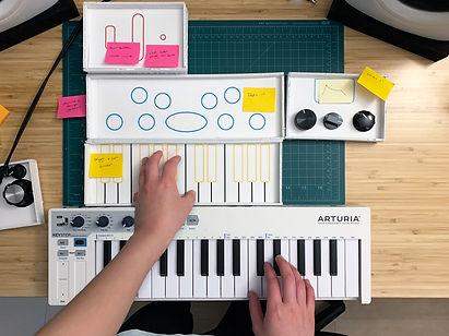 Chorus_Prototyping2