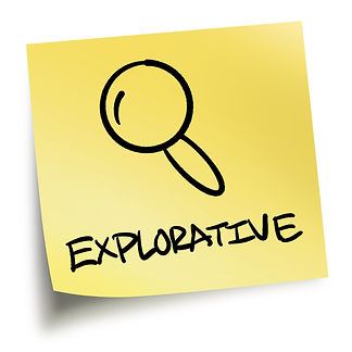 designprinciple_explorative