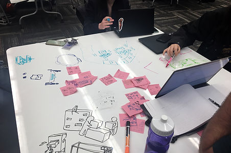 Ideation_PostIts.jpg