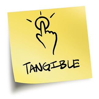 designprinciple_tangible