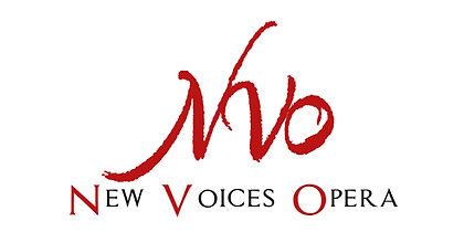 Copy of NVO Logo Main White.jpg