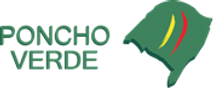 Poncho Verde