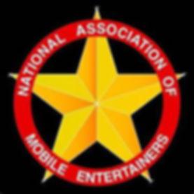 Hudson Valley DJ National Association of Mobile Entertainers member