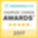 Hudson Valley DJ Award 2017